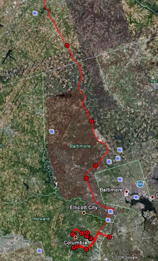 MapData2.jpg