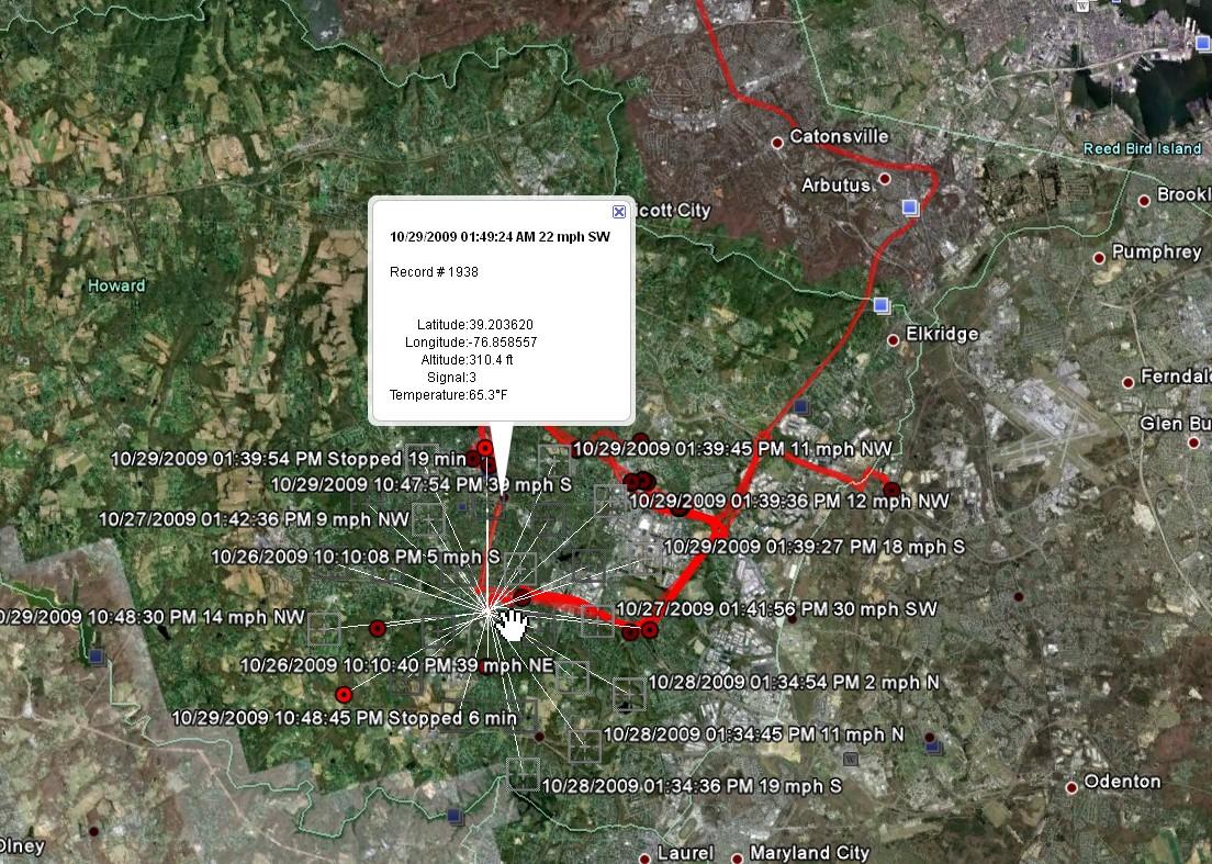 MapData1.jpg
