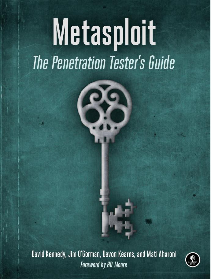 metasploit_front_final_1