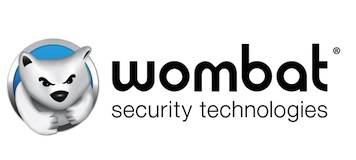 WombatSponsorspage