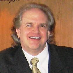 Kevin-Hogan