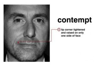 Contempt Explained