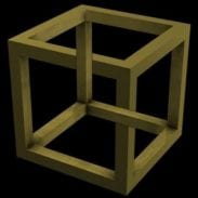 cube1-300x300
