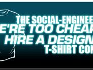 t-shirt-contest1-300x138