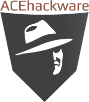 acehackware sponsor Social Engineer CTF for Kids at Defcon 20