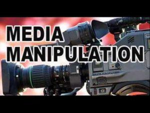MediaManip