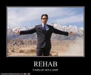 rehab 300x248 rehab