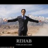 rehab-300x248