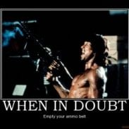 when-in-doubt-demotivational-poster-1234768723-300x247