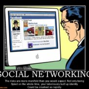 social-networking-facebook-risks-superman-demotivational-posters-1295668842