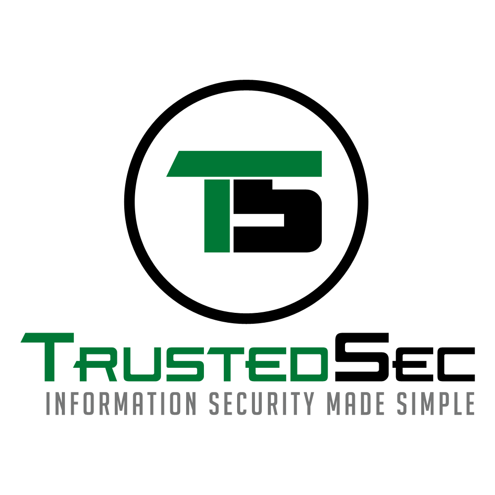 TS-Emblem-Logo-Final-RGB-300dpi