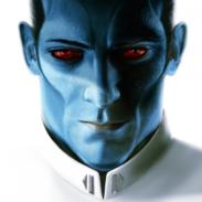 grand_admiral_thrawn_canon