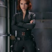 black_widow2