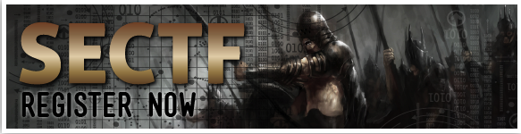 SECTF-HeaderBanner