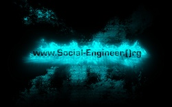SocialEngineerOrgWP Thumb