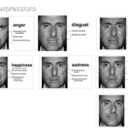 microexpressions-sm