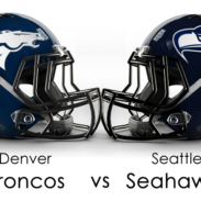 Denver-Broncos-vs-Seattle-Seahawks-SuperBowl1
