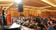 DEF-CON-20-Hacking-Conference-Pictures-from-Viss-Closing-Ceremonies