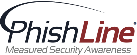 PhishLine-logoTLR-nocom