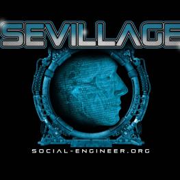 SEVillage at Def Con 28!