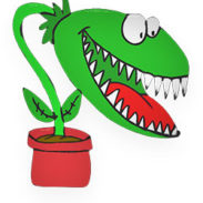 venus fly trap in the housing market