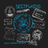 SECTF4Kids-2