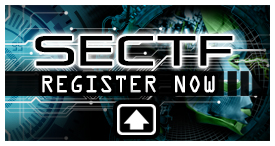 SECTF-REGISTER 275x146