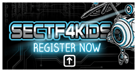 SECTF4kids-REGISTER 275x146