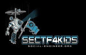 sectf4kids