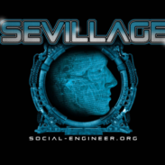 SEVillage at Def Con 27 Signups