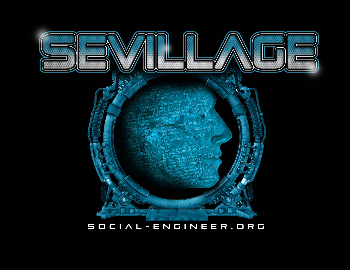 SEVillage at DEF CON