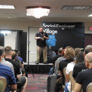 DEF CON 24: The Rise of the SEVillage – Recap and More