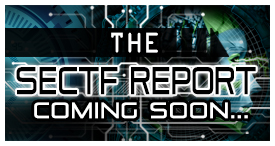 SECTF-COMING SOON 275x146