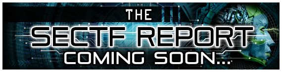 SECTF-COMING SOON 570x146