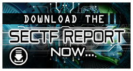 sectf-download-275x146
