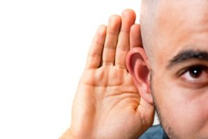 Active listening for fun and profit