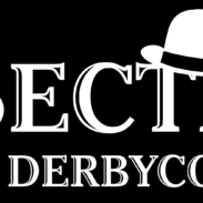 The SECTF is Coming to DerbyCon!