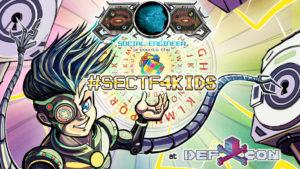sectf4kids-web-banner-1024x576