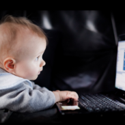 childrenhackingblog