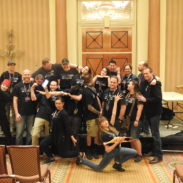 DEF CON 25: The SEVillage Wrap-Up