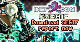 download-report_bt-275x146-v2
