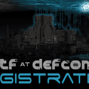 SEVillage at DEF CON 26 Launches Sign Ups