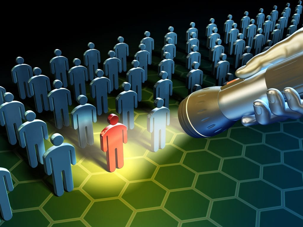 Insider Threats Recognize and Respond to the Risk Within