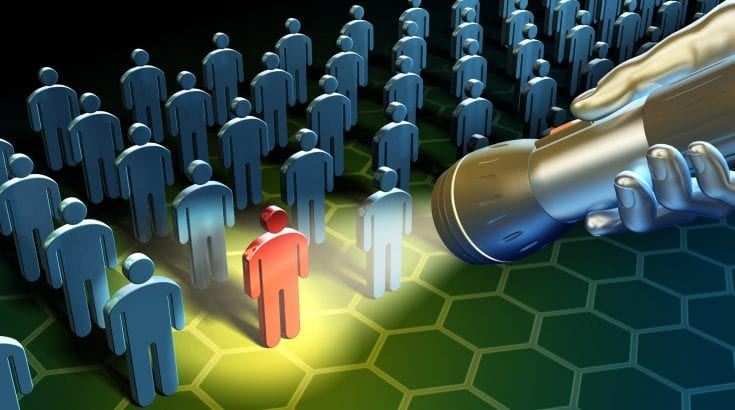 Insider Threats – Recognize and Respond to the Risk Within