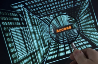 Corporate Espionage— The Rise of The Cyber-Mafia