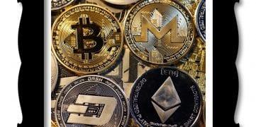 Cha-Ching! Zheng's Datang Coin Ponzi Scheme