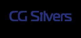 CG_Silvers