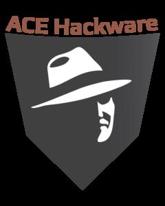 ACE_Hackware