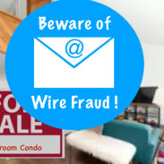Real Estate Wire Fraud Has Devastating Effects