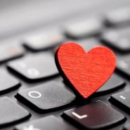 Romance Scams and the Psychology Behind Stealing Hearts and Wallets